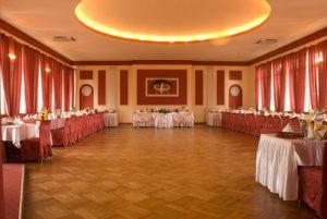 wesela 00 1 300x201 - Przyjęcie weselne